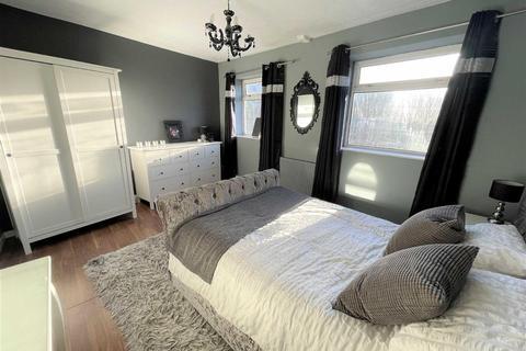 2 bedroom terraced house for sale - Dyfatty Street, Swansea