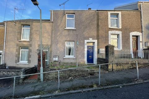 2 bedroom terraced house for sale - Windmill Terrace, St Thomas, Swansea