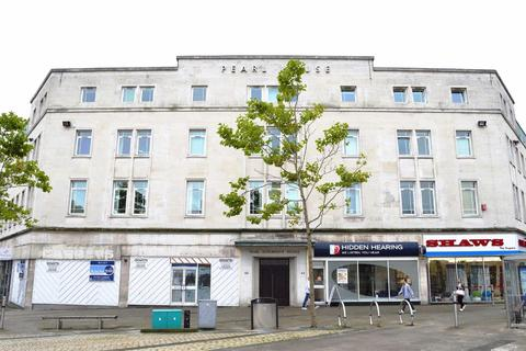 2 bedroom apartment for sale - Pearl House, Princess Way, Swansea