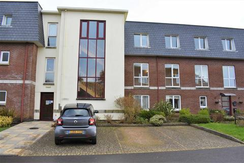 2 bedroom retirement property for sale - Willow Court, Clyne Common, Swansea