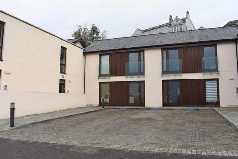 1 bedroom apartment for sale - St Annes, Mumbles, Swansea