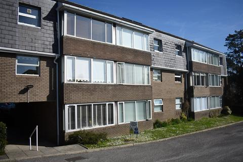 1 bedroom apartment for sale - Gilbertscliffe, Langland