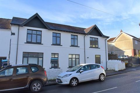 2 bedroom flat for sale - Newton Road, Newton, Swansea