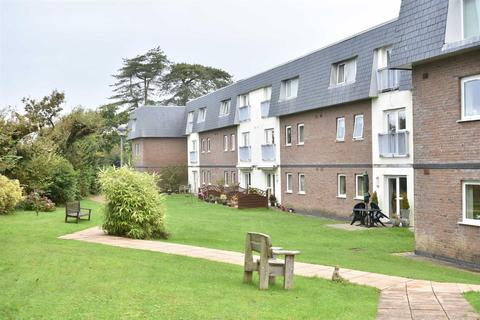 2 bedroom apartment for sale - Willow Court, Clyne Common