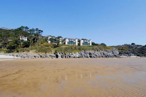 2 bedroom apartment for sale - Caswell Bay Court, Caswell