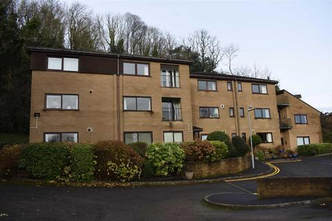 1 bedroom apartment for sale - Oystermouth Court, Mumbles, Swansea