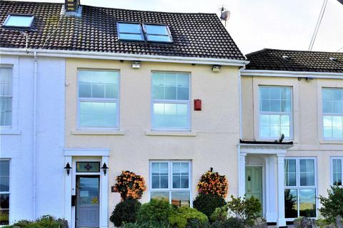 5 bedroom terraced house for sale - Mumbles Road, Mumbles, Swansea