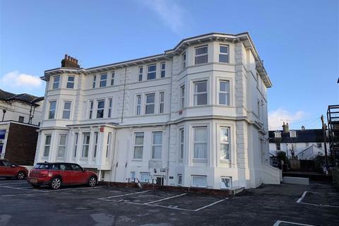 Office to rent - Elwick Road, Ashford, Kent