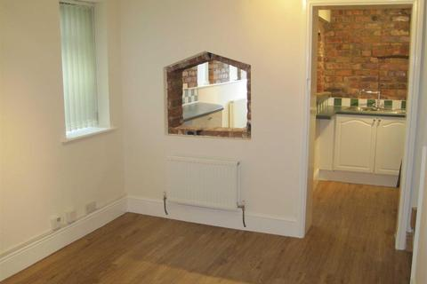 Office to rent - Church Road, Lymm