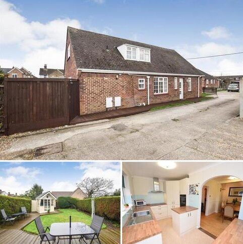 5 bedroom detached house for sale - Manse Chase, Maldon