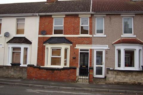 3 bedroom house to rent - Dean Street
