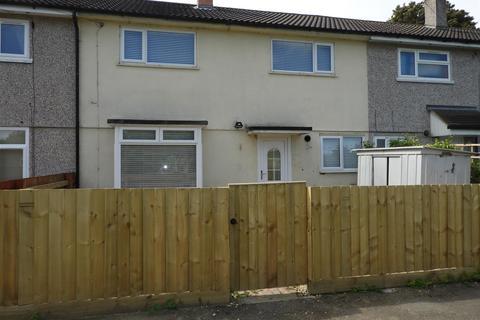 3 bedroom terraced house to rent - Ramsbury Avenue, Penhill, Swindon