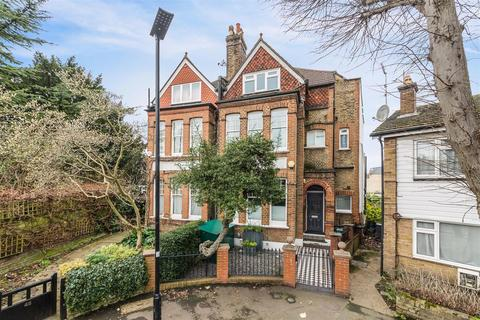 5 bedroom house for sale - Grange Road, London