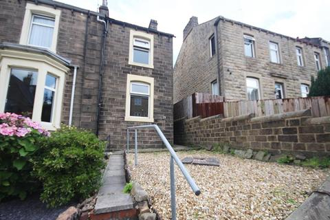 2 bedroom end of terrace house to rent - 12a Manchester Road, Barnoldswick