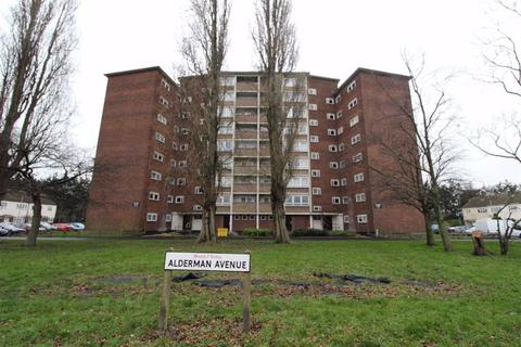 1 bedroom flat for sale - Alderman Avenue, Barking, Essex, IG11