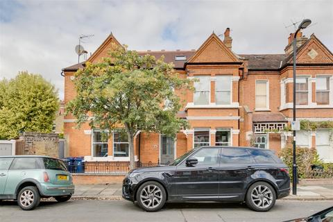 6 bedroom end of terrace house for sale - Blandford Road, London, W4