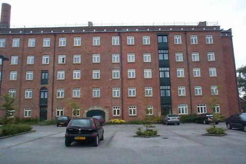 2 bedroom apartment to rent - Hovis Mill, Union Road, Macclesfield (33)