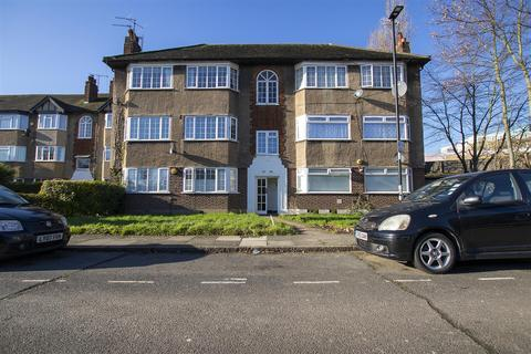 2 bedroom flat for sale - Beresford Gardens, Enfield