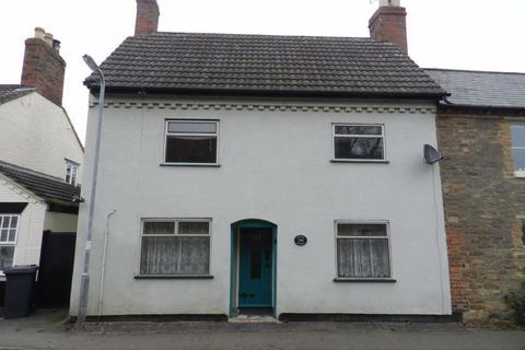 3 bedroom house to rent - Braunston