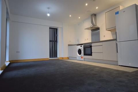 2 bedroom apartment to rent - Kingsthorpe