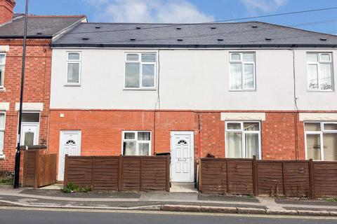1 bedroom flat to rent - Terry Road, Stoke, CV1 2AZ