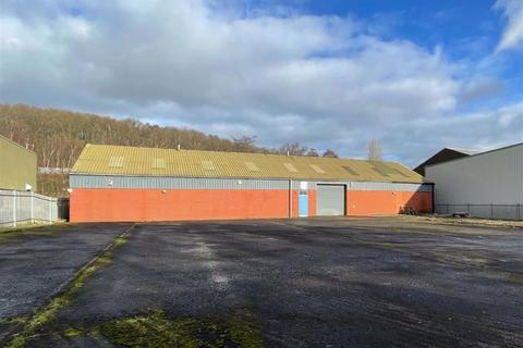 Property to rent - Broombank Park, Chesterfield