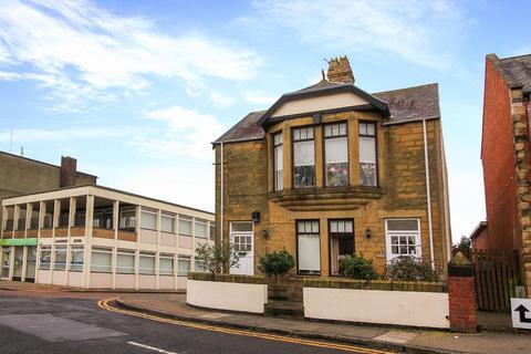 4 bedroom detached house for sale - Front Street West, Bedlington