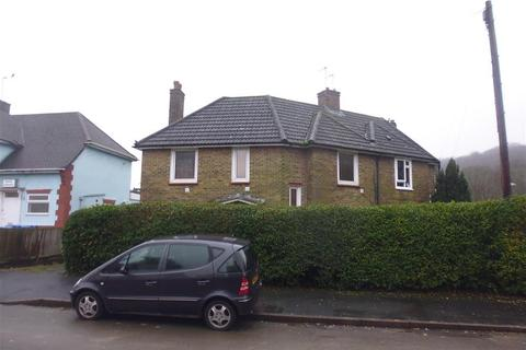 4 bedroom private hall to rent - Barcombe Road, Brighton