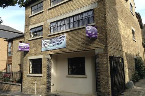 2 bedroom flat to rent - Flat 5 Pilgrim House32-34, Princes StreetGravesendKent