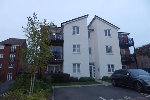 1 bedroom apartment to rent - Poppleton Close, Coventry