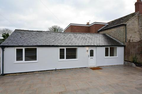 2 bedroom semi-detached bungalow to rent - Mossy Lea Road, Wrightington, Wigan, WN6 9RU