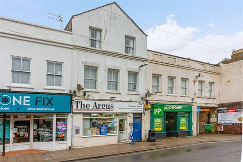 1 bedroom flat for sale - Montague Street, Worthing