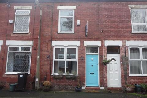 2 bedroom terraced house to rent - Platt Street, Cheadle