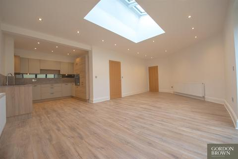 2 bedroom apartment for sale - Dene House Durham Road, Low Fell