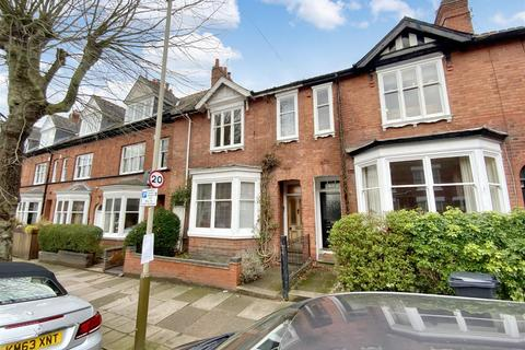 5 bedroom character property for sale - Howard Road, Clarendon Park