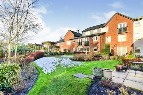 1 bedroom apartment for sale - Wilmslow Road, Handforth, Wilmslow