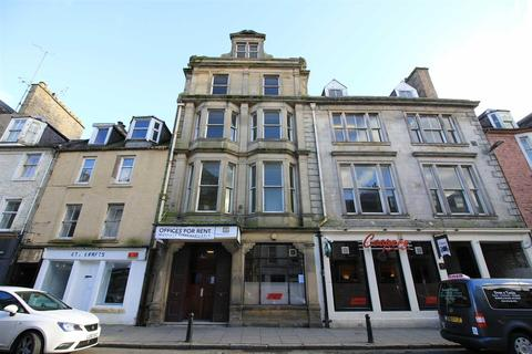 Property to rent - 22 High Street, Hawick