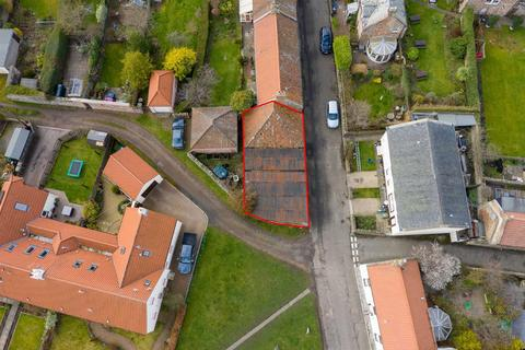 Plot for sale - The Wynd, Gifford