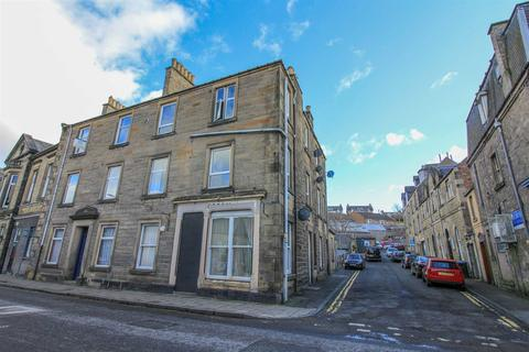 Studio for sale - Bourtree Place, Hawick