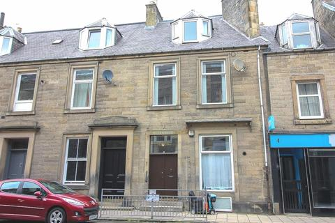 3 bedroom terraced house for sale - Buccleuch Street, Hawick