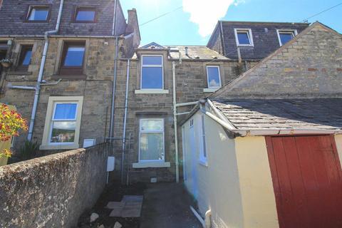 2 bedroom flat for sale - Flat 3 - 5A Wilton HIll Terrace, Hawick