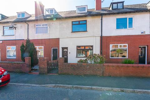 3 bedroom terraced house to rent - Sycamore Road, Atherton, Manchester