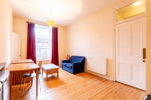 1 bedroom property to rent - St Leonards Bank Edinburgh EH8 9SQ United Kingdom