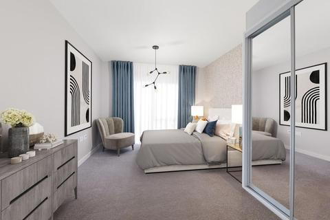 1 bedroom apartment for sale - Plot 2, Brooklime Apartments at Millbrook Park, Bittacy Hill, Mill Hill, LONDON NW7