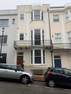 1 bedroom apartment to rent - Devonshire Place, East Sussex, BN2