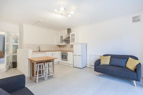 3 bedroom flat for sale - Queens Gate Gardens, Putney