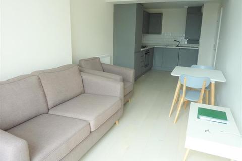 1 bedroom flat to rent - Winchcombe Street, Cheltenham