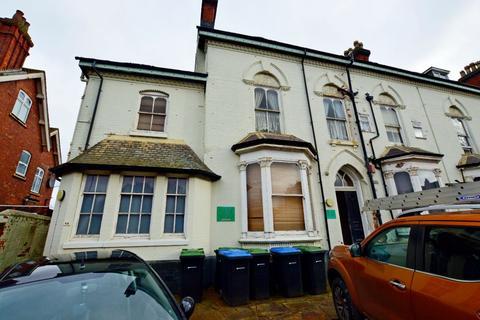 1 bedroom flat for sale - Flat ,  Handsworth Wood Road, Birmingham