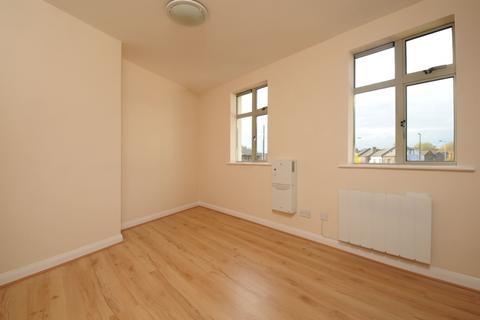 1 bedroom flat to rent - Bell Green Lower Sydenham SE26