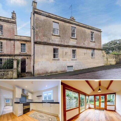 3 bedroom semi-detached house for sale - Kingsdown House, Kingsdown, Corsham, Wiltshire, SN13